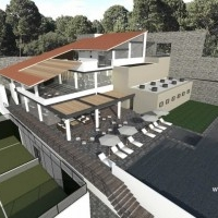 Preventa casas y terrenos en condominio