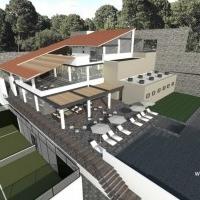 Preventa casas y terrenos en condominio VENDIDO