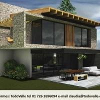 Condominio de lujo en Rancho Avándaro VENDIDO