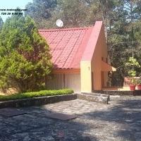 Casa en venta condominio, Fontana Pura