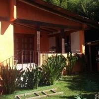 Casa en venta cerca de Av Fontanas VENDIDA