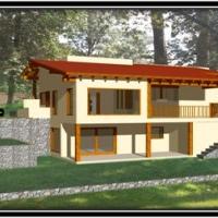 Casa en Venta Vega de la Montaña