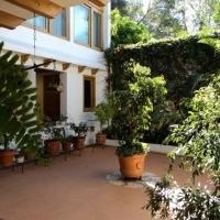 Casa en venta Santa María Ahuacatlán