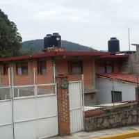 Casa en renta colonos