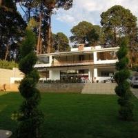 Casa en venta Vega del Oyamel ZR