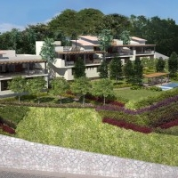 Residencial Altava