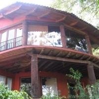 Casa VENDIDA Coporito