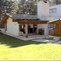 Casa en venta dentro de Fraccionamiento
