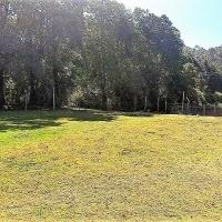 Terreno colinda con Rancho Avándaro